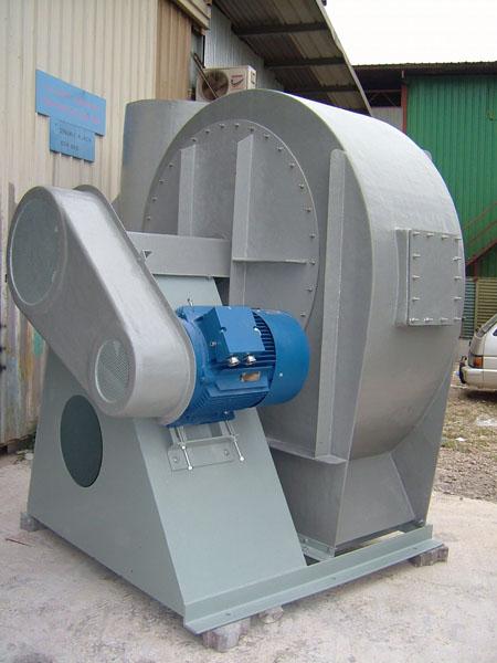 High Volume Centrifugal Blowers : Frp fans centrifugal malaysia