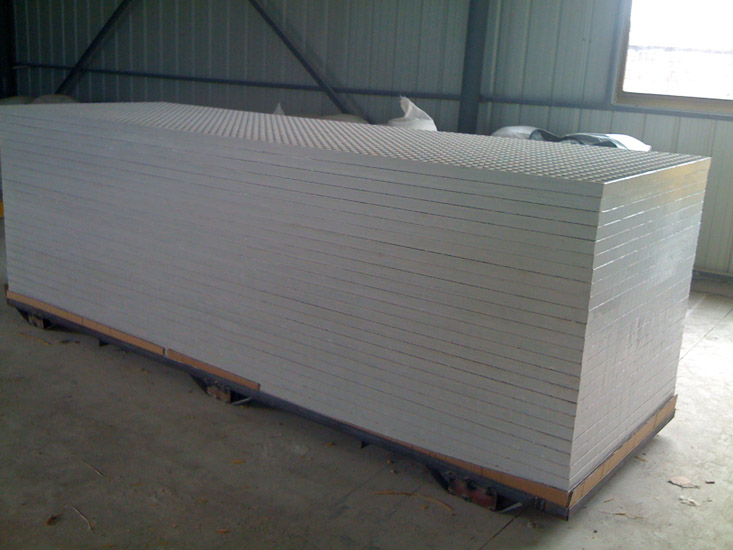 Malaysia FRP Grating | GRP Grating | FRP Grating Supplier